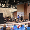 Estes Park Jazz Fest Weekend